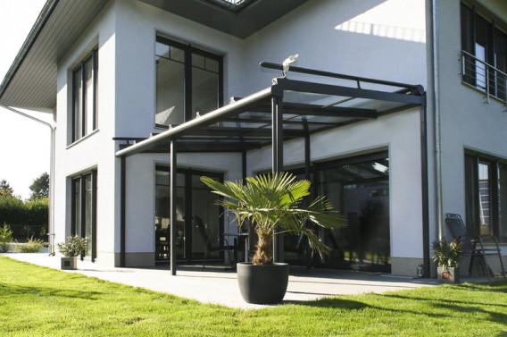 multiraumzentrum berlin brandenburg iske goetz gbr. Black Bedroom Furniture Sets. Home Design Ideas
