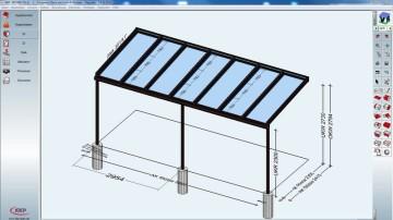 statik berechnen holz carport statik with statik. Black Bedroom Furniture Sets. Home Design Ideas