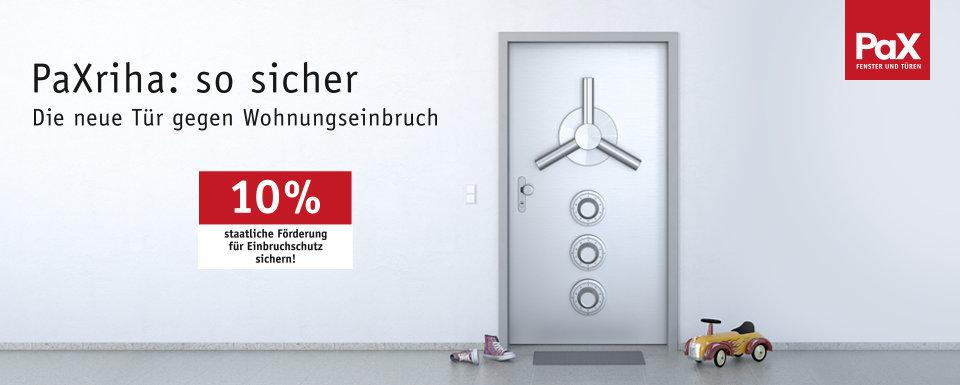 multiraumzentrum berlin brandenburg iske goetz gbr pax fenster t ren. Black Bedroom Furniture Sets. Home Design Ideas