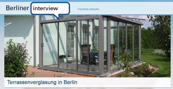 multiraumzentrum berlin brandenburg wintergarten terrassenverglasungen. Black Bedroom Furniture Sets. Home Design Ideas