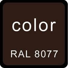 multiraumzentrum berlin brandenburg fliegengitter in sonderfarben. Black Bedroom Furniture Sets. Home Design Ideas